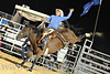 rodeo2011_10383
