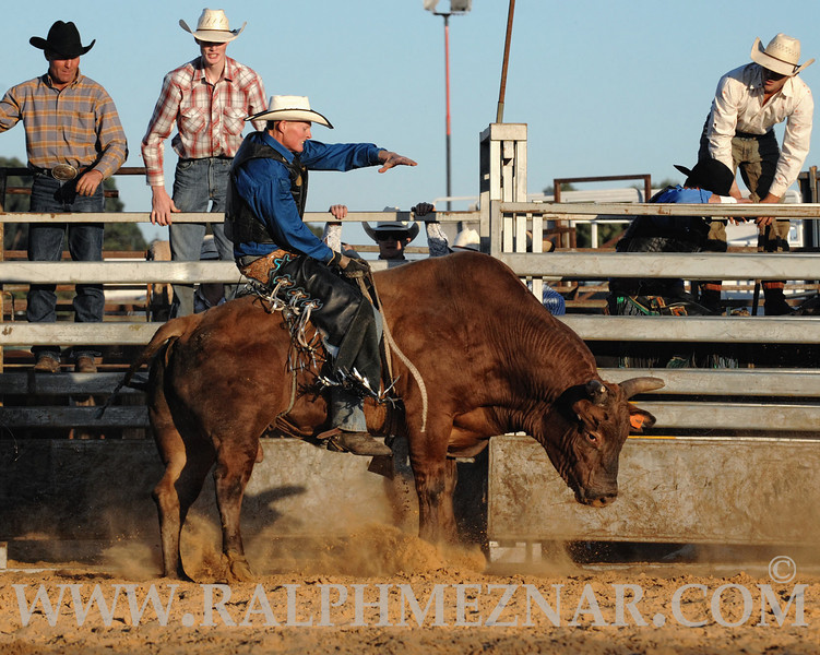 rodeo2011_9897