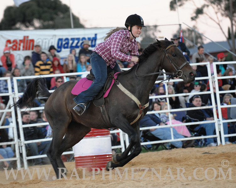 rodeo2011_10146