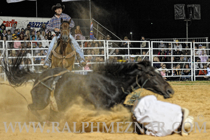 rodeo2011_10284