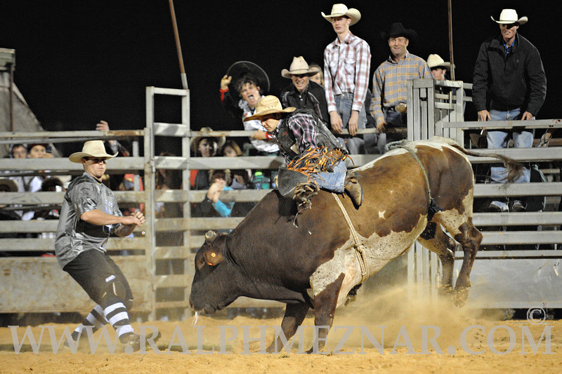 rodeo2011_10628