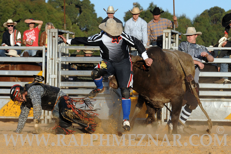 rodeo2011_9855