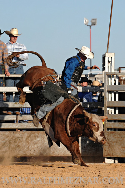 rodeo2011_9643