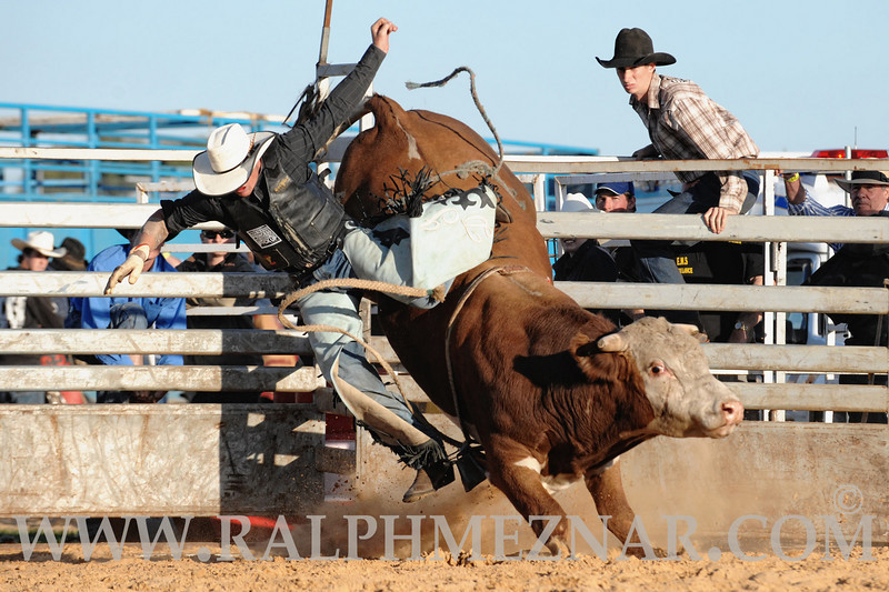 rodeo2011_9685