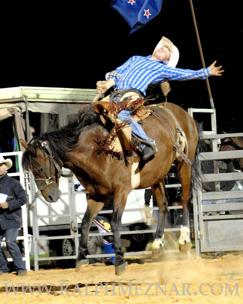 rodeo2011_10382