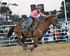 rodeo2011_10160