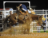 rodeo2011_10363