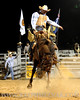 rodeo2011_10344