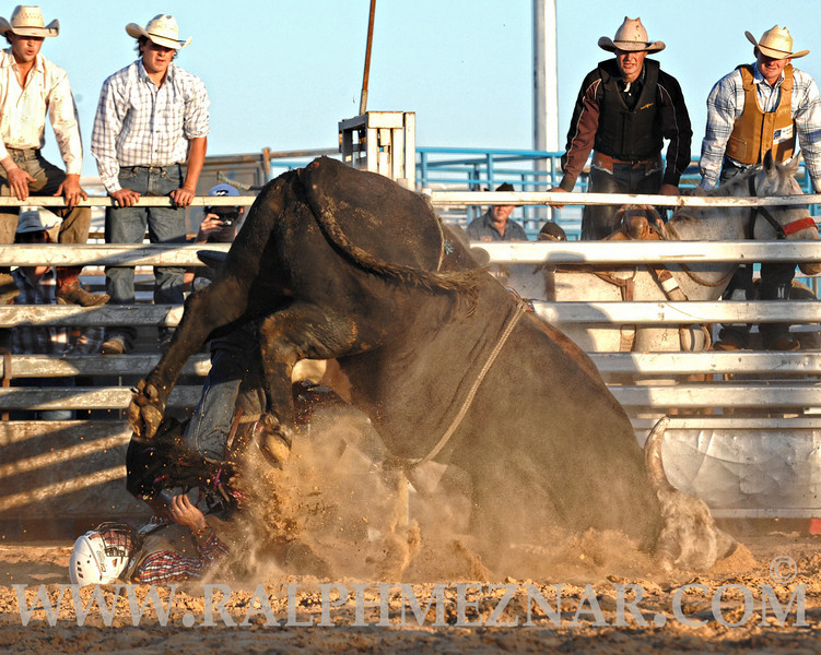 rodeo2011_10035
