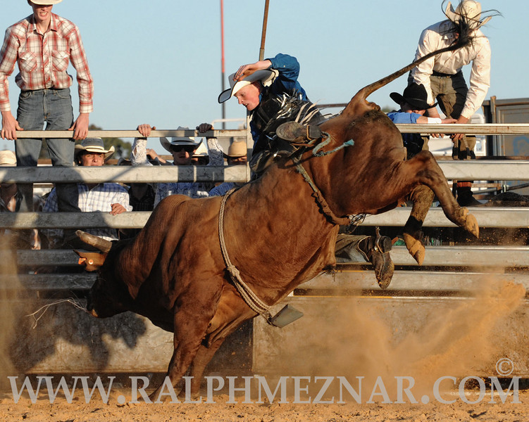 rodeo2011_9900