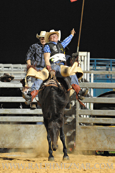 rodeo2011_10227