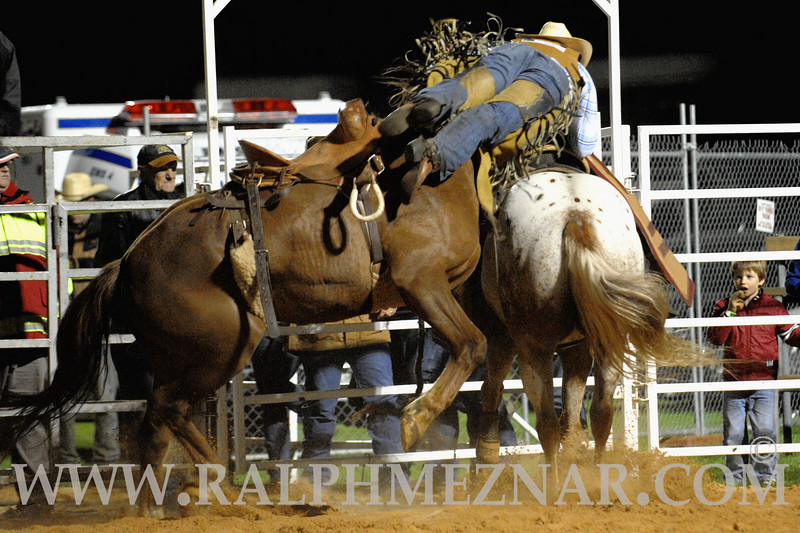 rodeo2011_10362