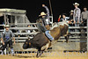 rodeo2011_10625