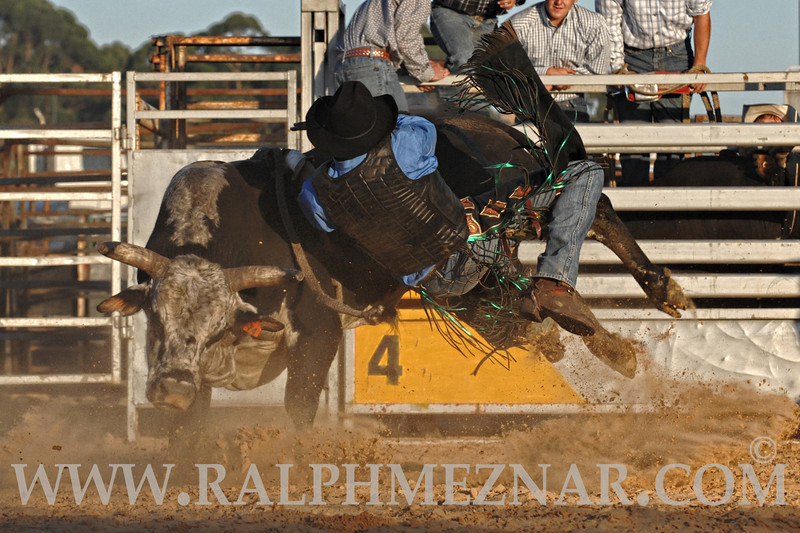 rodeo2011_9949