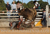 rodeo2011_9851