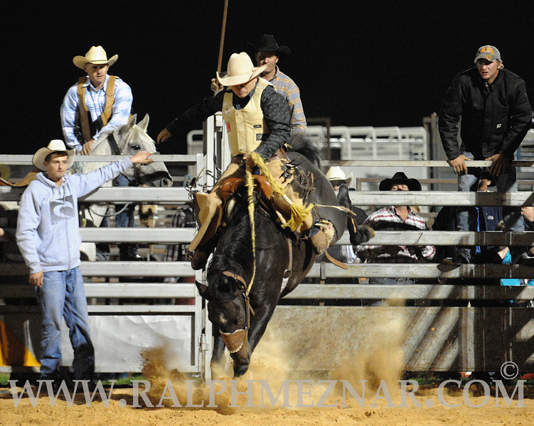 rodeo2011_10367