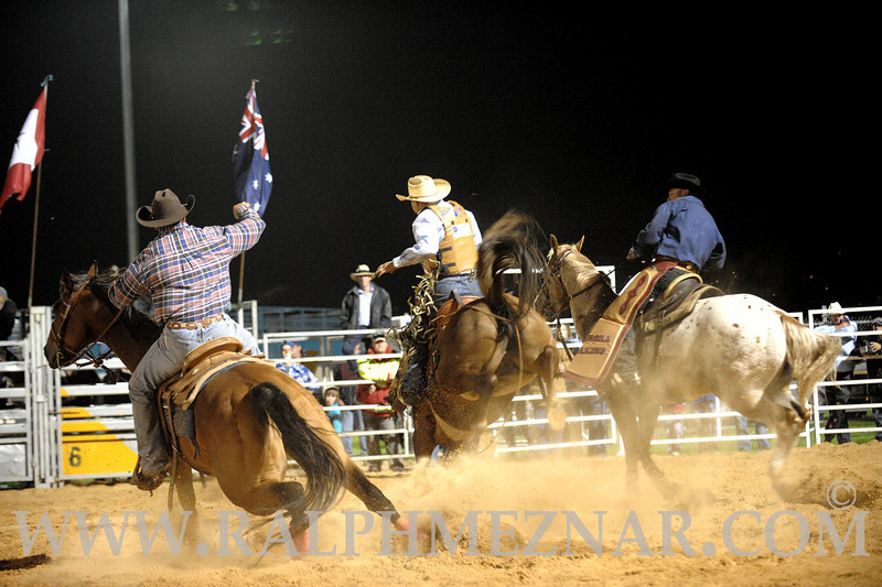 rodeo2011_10356