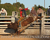 rodeo2011_9998