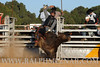 rodeo2011_9835