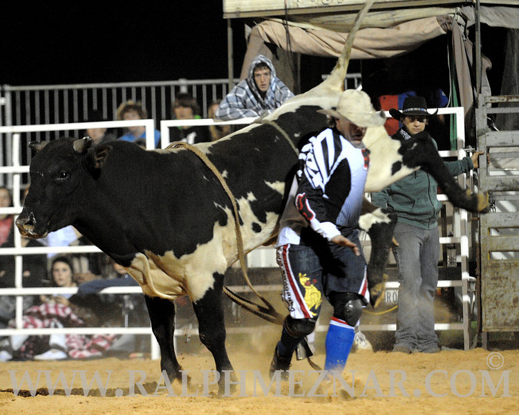 rodeo2011_10321