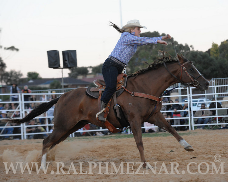 rodeo2011_10137