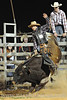 rodeo2011_10601