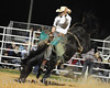 rodeo2011_10275