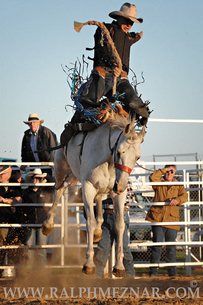 rodeo2011_10070