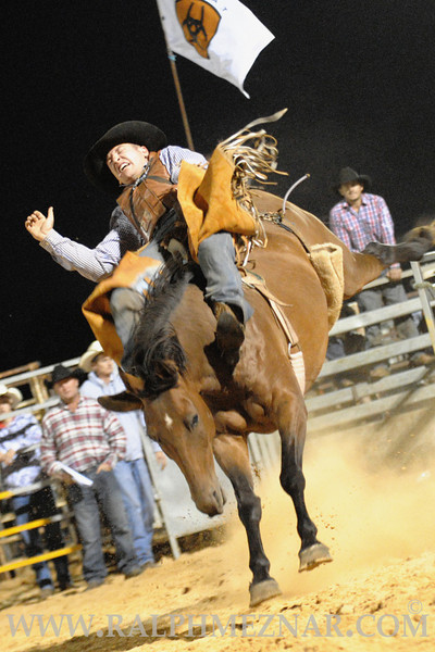 rodeo2011_10211