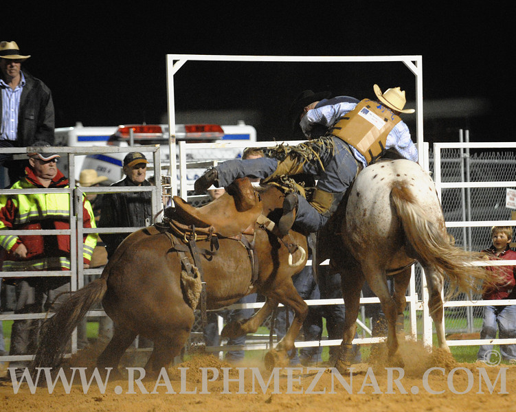 rodeo2011_10361