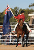rodeo2011_9635