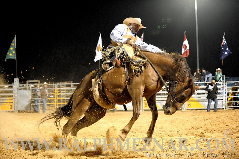 rodeo2011_10348