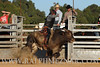 rodeo2011_9832