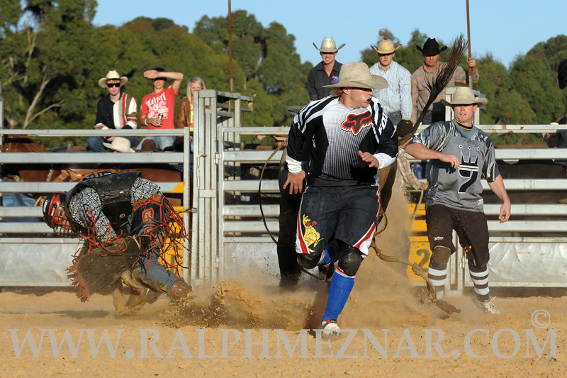 rodeo2011_9856