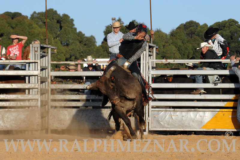 rodeo2011_9836