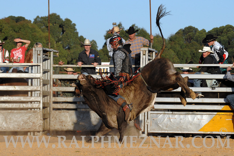 rodeo2011_9838