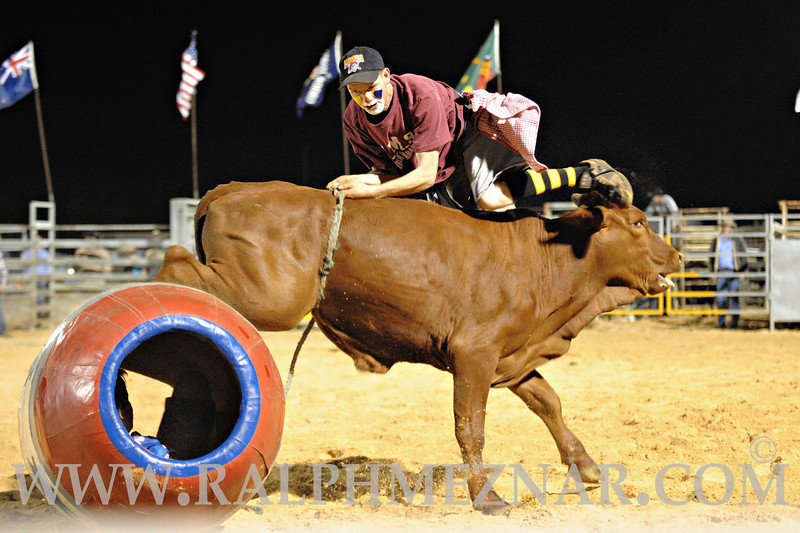 rodeo2011_10488