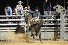 rodeo2011_10573