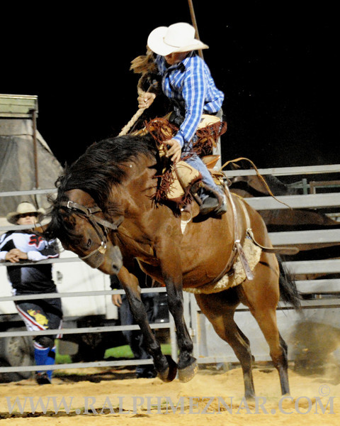 rodeo2011_10381