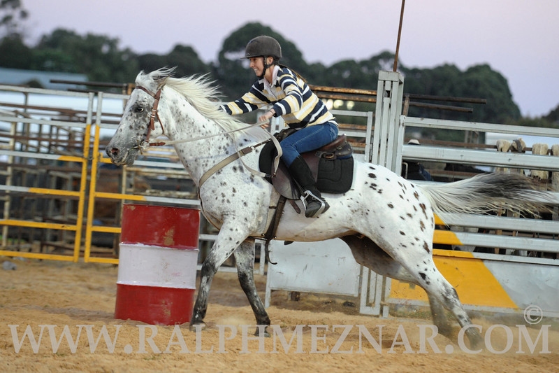 rodeo2011_10180