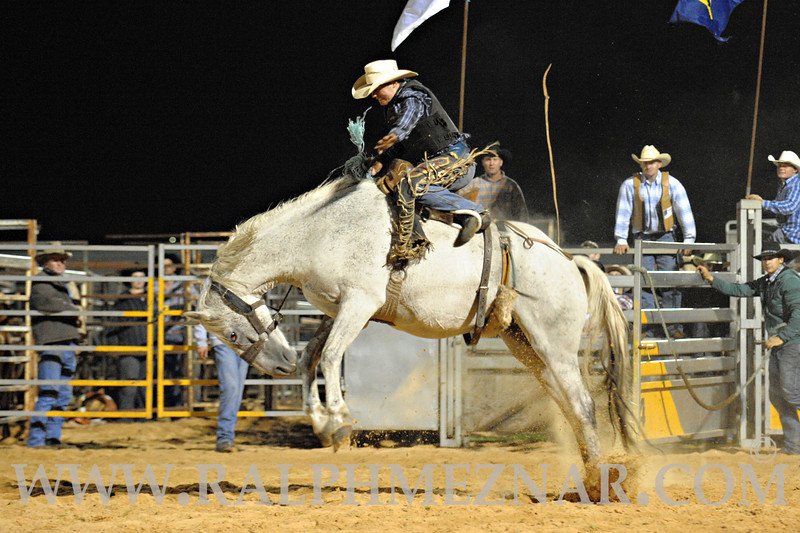 rodeo2011_10438