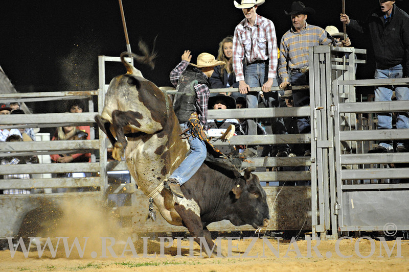 rodeo2011_10596