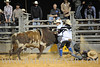 rodeo2011_10631