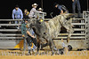 rodeo2011_10566
