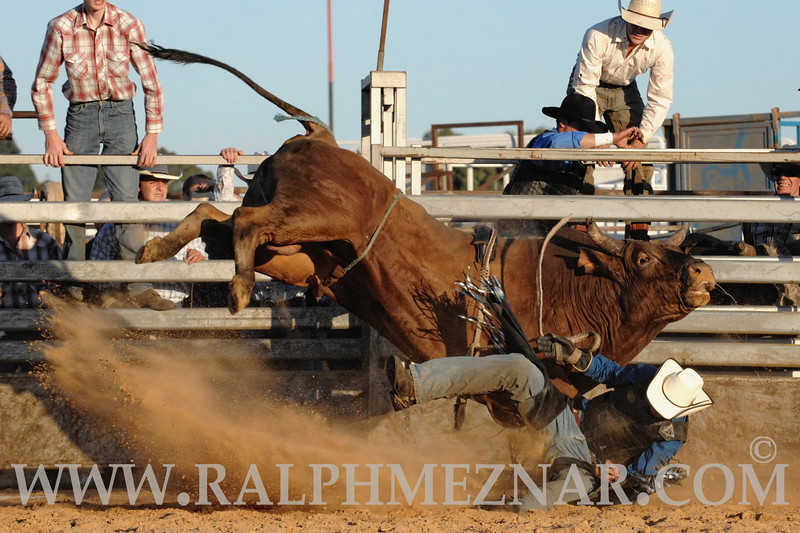 rodeo2011_9903