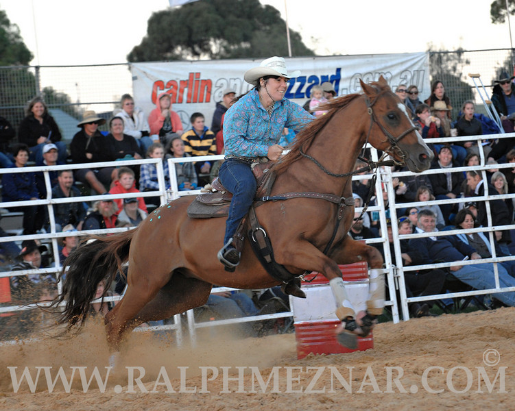 rodeo2011_10127
