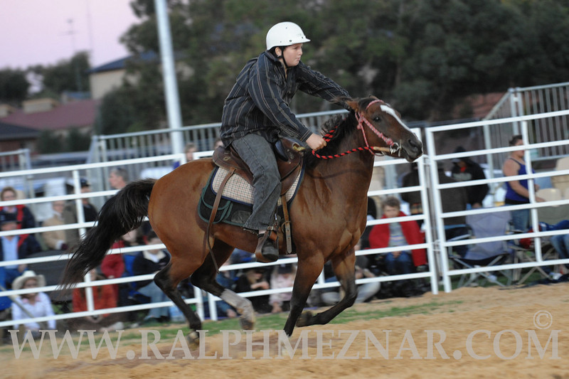 rodeo2011_10171