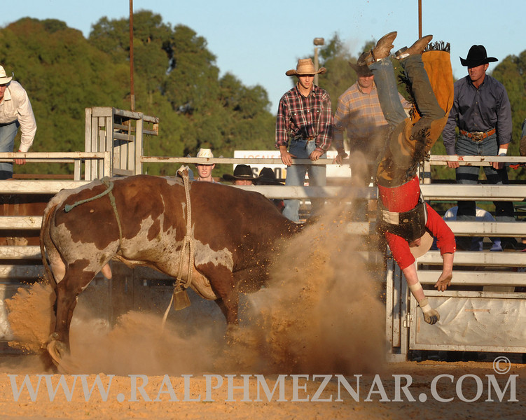 rodeo2011_10015