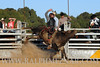 rodeo2011_9834