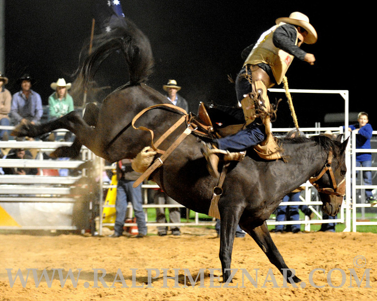 rodeo2011_10373
